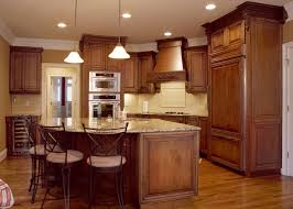 Cherry Cabinet Kitchen Designs Cherry Cabinet Kitchen Designs - Cherry cabinet kitchen designs