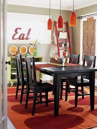 Funky Dining Room Tables 148 Best Dining Rooms Images On Pinterest Architecture Dining