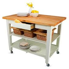 Boos Kitchen Islands by Decorating Ideas Awesome John Boos Kitchen Cart Also Flower