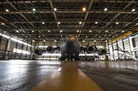 ramstein maintainers keep mobility aircraft mission ready u003e little