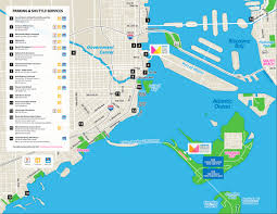 Dania Beach Florida Map by See Intermarine U0027s Miami Boat Show Guide 2016 Intermarine