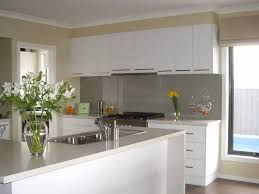 kitchen pink kitchen cabinets quality custom cabinetry pics of
