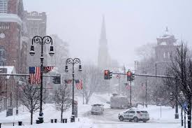 concord declares winter parking ban as nor easter approaches
