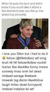 Vulgar Memes - 25 best memes about vulgar vulgar memes