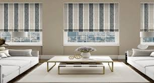 Star Blinds 7 Star Blinds Supplier Of Quality Blinds