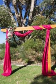 wedding arches hire perth wedding arch in perth region wa gumtree australia free local
