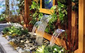How To Make A Patio Garden How To Build A Container Garden Gardening Ideas