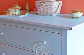 Ikea Hemnes Dresser Hack Ikea Hack Hemnes 3 Drawer Chest Create And Babble