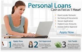 www lendmenow com quick cash now apply