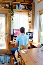 Tiny House Living Room by Future Uses For Our Tiny House When We U0027re No Longer Living In It