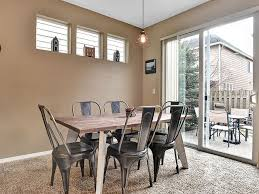crisp clean and move in ready u2014 inhabit portland a real estate