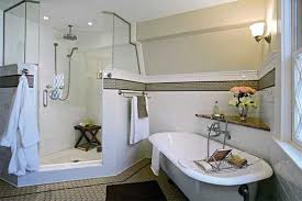 deco bathroom ideas home interior style the best deco bathroom design ideas