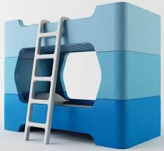 Modern Bunk Beds 11 Modern Bunk Bed Designs Apartment Geeks
