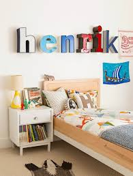 House Interior Design Bedroom For Kids Family Friendly Home Design Stylish Utah House Tour