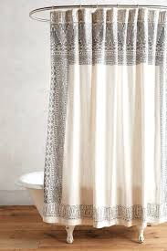 Ceiling Curtain Rods Ideas Full Image For Ceiling Mount Curtain Track Cool Ideas For Ceiling