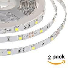 led daylight strip light le 16 4ft 5m flexible led light strips 300 units smd 3528 leds 12v