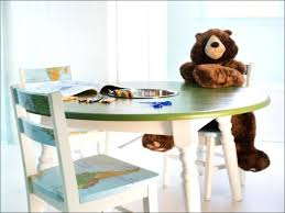 home depot banquet table kids folding table and chairs target lovely bobs furniture coffee