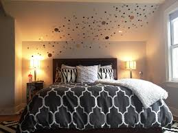 customized wall stickers for bedrooms u2014 optimizing home