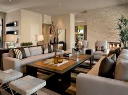 Living Room Design Ideas  Modern Designs Home With Design - Expensive living room sets