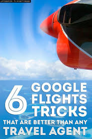 cheap thanksgiving travel 17 best images about travel hacking on pinterest trips around
