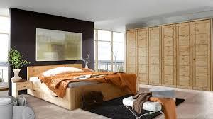 Schlafzimmer Ratenzahlung Schlafzimmer Komplett Massivholz Rauna Kiefer Massiv Sk292