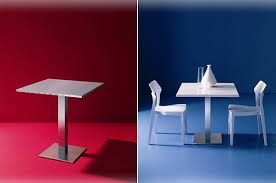 Modern Bistro Chairs Stunning Kitchen Tables And Chairs For The Modern Home