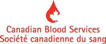 toyota service logo newsroom canadian blood services