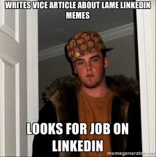 Memes Memes Everywhere Toy Story Meme Meme Generator - how everyone on linkedin killed my love of the meme vice