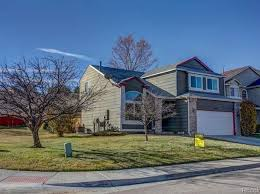 Patio Homes For Sale In Littleton Co Concrete Patio Littleton Real Estate Littleton Co Homes For