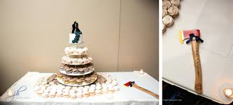 firefighter wedding cake firefighter wedding cake station toppers australia