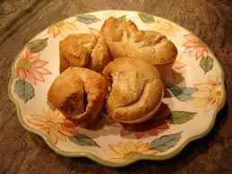 thanksgiving popovers popovers whole wheat by diane love to bake youtube