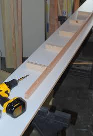 How To Make Floating Shelves by Diy Wall Floating Shelves Hometalk
