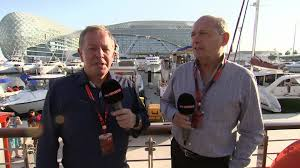 mclaren ceo will the f1 pecking order change in 2016 f1 news