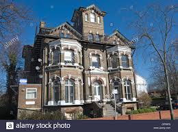 baby nursery gothic style house magnificent victorian style