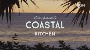 peter kuruvita u0027s coastal kitchen on sbs food sizzle reel youtube