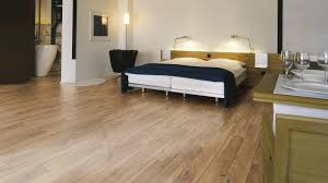 Best Underlayment For Laminate Flooring by Best Most Durable Laminate Flooring