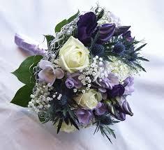 Wedding Flowers Gallery Wedding Flowers Drumlish And Longford Wedding Florist Drumlish