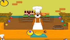 jeux de cuisine serveur jeux de serveur gratuits 2012 en francais