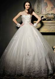 cheap wedding dresses ball gown style junoir bridesmaid dresses