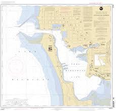 Map Lake Michigan by