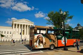 Map Washington Dc Tourist Attractions by Dc History Tours Historical Sightseeing Tours Of Washington Dc