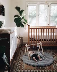 deco chambre b b mixte chambre de bébé mixte 25 photos inspirantes et trucs utiles