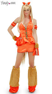 Cowboy Halloween Costumes Yandy Halloween Costume