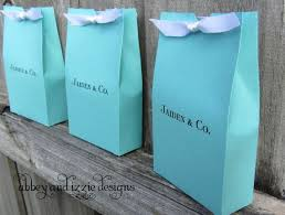 Tiffany Color Party Decorations Best 25 Tiffany Sweet 16 Ideas On Pinterest Sweet 16 Themes