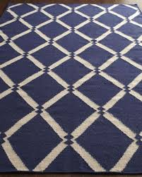541 best rugs images on pinterest rugs blue area rugs and blue rugs