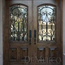 awesome front doors amazing front door double designs best ideas about entry doors