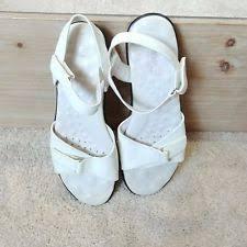 womens boots size 11n walking cradles elite s monte 4 boot size 11n narrow ebay