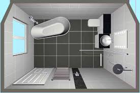 bathroom u0026 kitchen design service cornwall bathroom centre