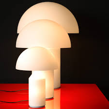 atollo table lamp oluce shop