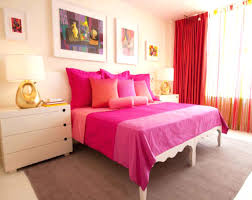 bedding sets bedding design feng shui bedding colors nice feng